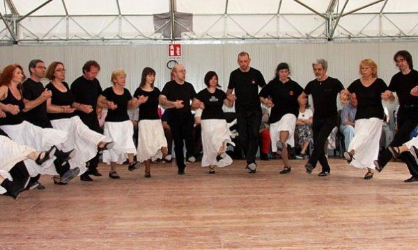 Danserien Bro Turin – Il sito delle danze bretoni di Torino