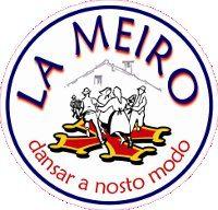 La Meiro – Associazione Culturale – Lusernetta (TO)