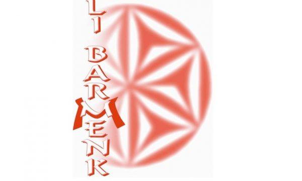 Li Barmenk, associazione e gruppo musicale