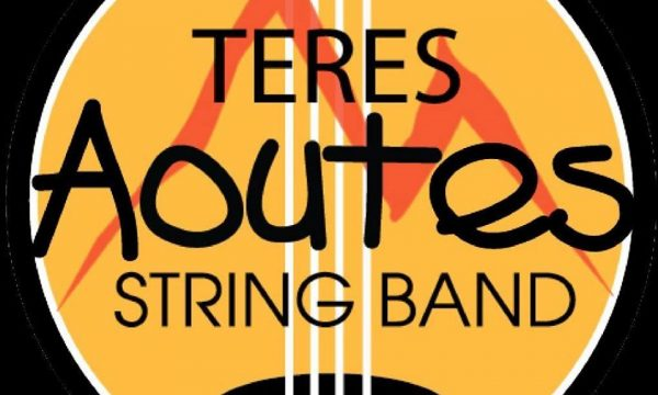 Teres Aoutes String Band